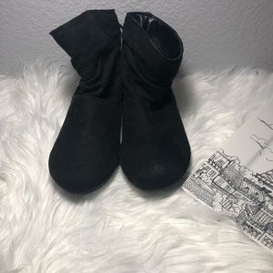 Other - Fashion boots